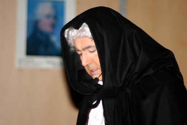 MAGA ETTORI - PATRICE BERNARDINI - la révolution corse - Pasquale Paoli