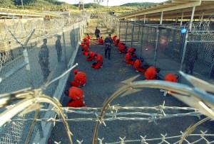 Guantanamo (Magà Ettori - Blog)