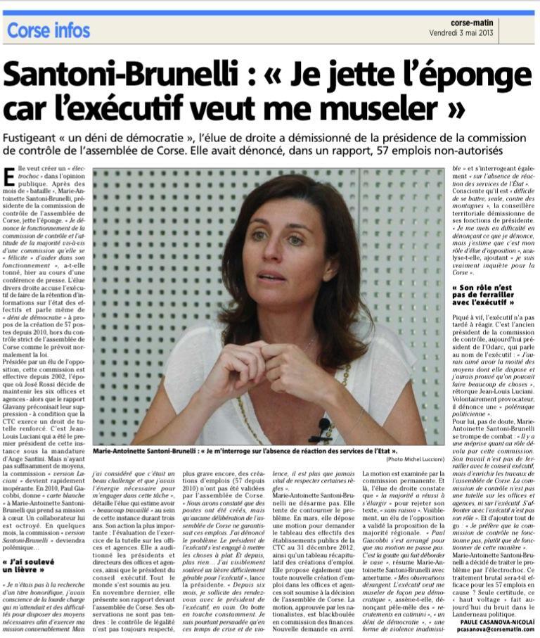 Santoni-Brunelli (Magà Ettori - Blog)