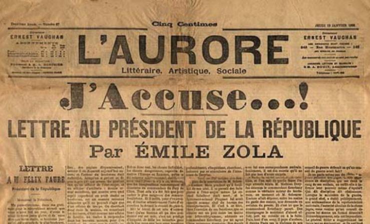 MAGA ETTORI - Emile Zola