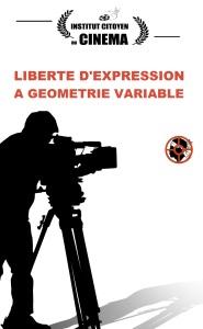 liberté d'expression - (Magà Ettori - Blog)