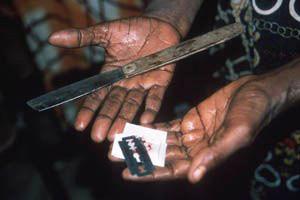 Mutilation génitale féminine_excision (Magà Ettori - blog)