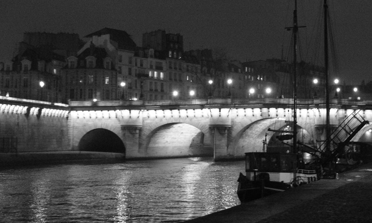 nuit sourde (Magà Ettori - Blog)