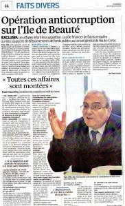 anticorruption - giacobbi (Magà Ettori - Blog)