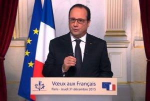 Hollande (Magà Ettori - Blog)