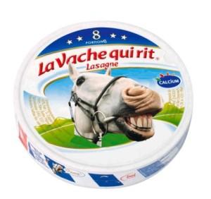 La vache qui rit (Magà Ettori - blog)