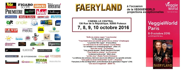 faeryland-central-veggieworld