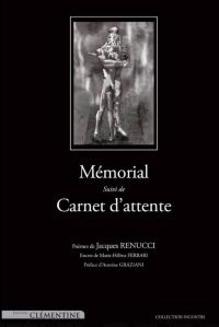 jacques-renucci-memorial