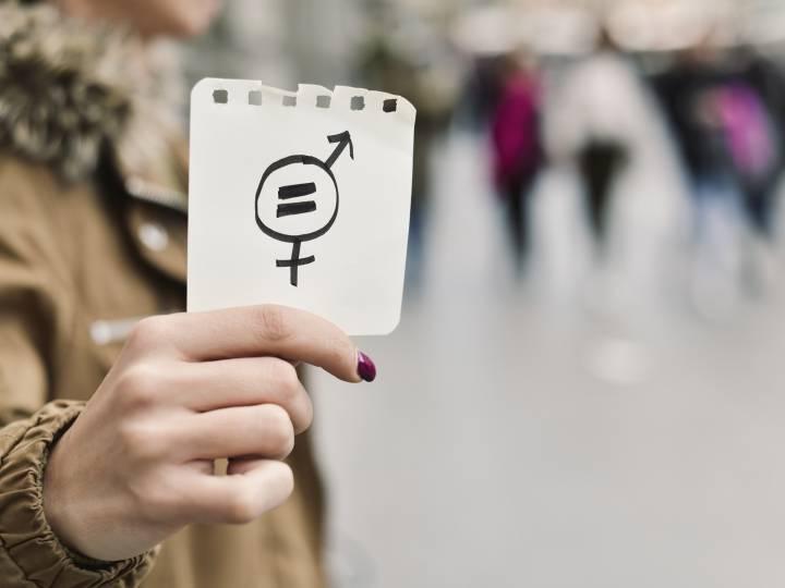 egalité homme femme salaires