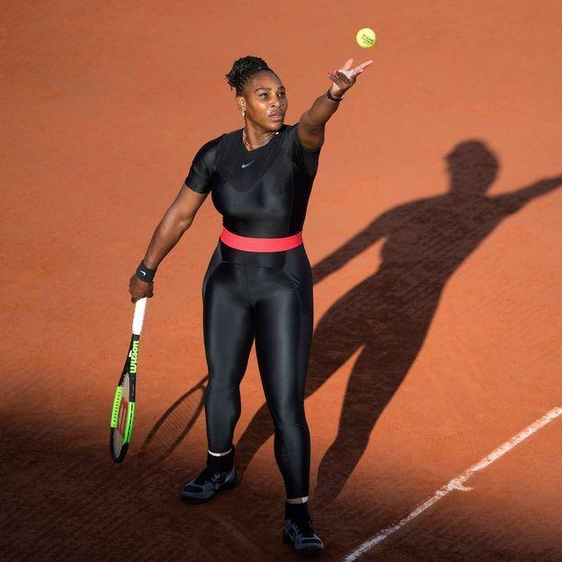 Serena-Williams-la-reponse-parfaite-de-Nike-a-son-interdiction-de-porter-sa-combinaison-a-Roland-Garros.jpg