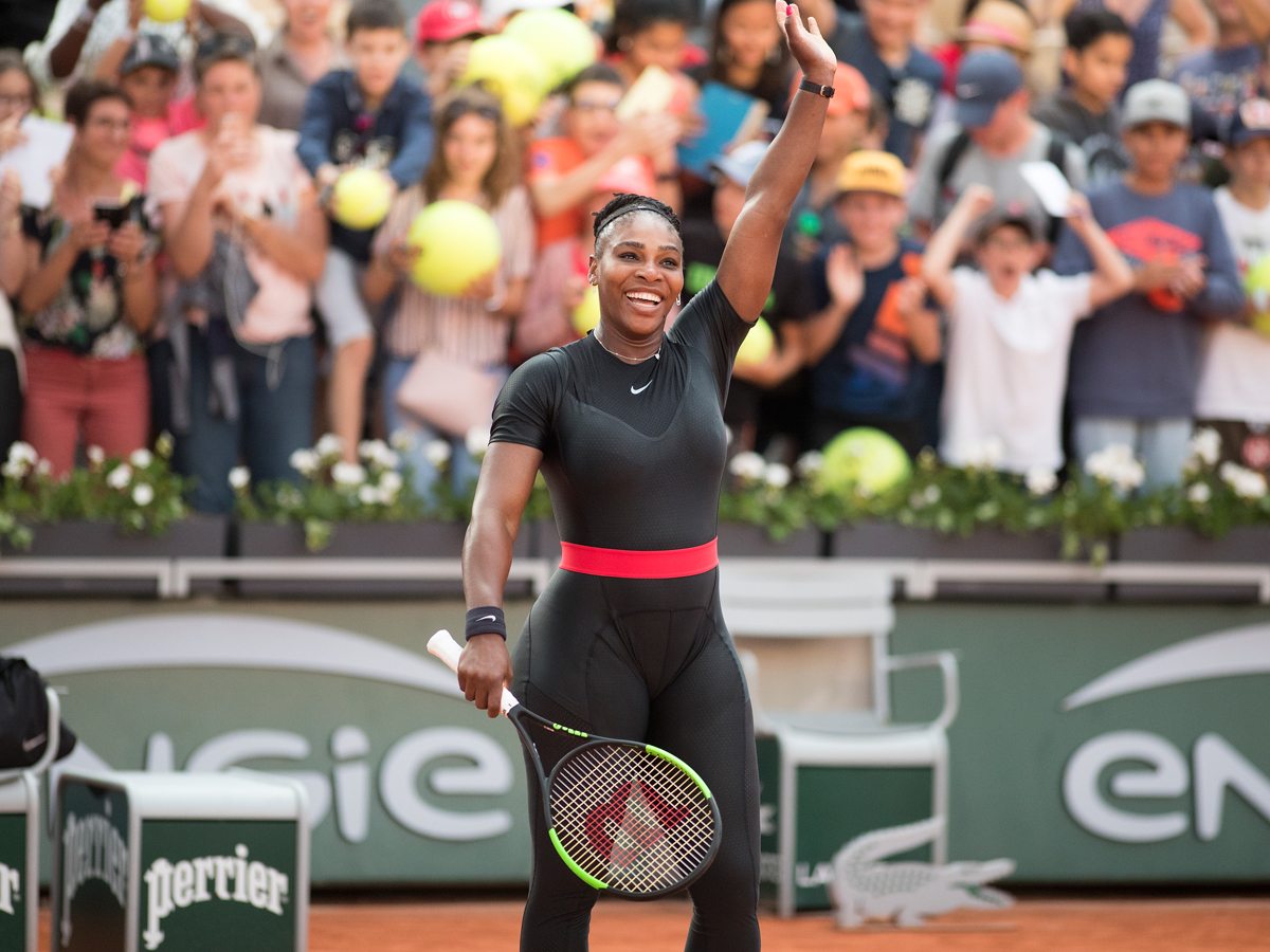 serena_williams___les_r__actions_engag__es_des_internautes_sur_sa_tenue_interdite____roland_garros_7012.jpeg_north_1200x_white